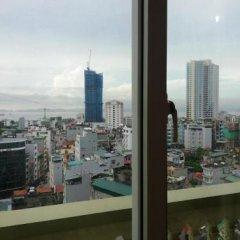 Отель Pho Hien Star Hotel Вьетнам, Халонг - отзывы, цены и фото номеров - забронировать отель Pho Hien Star Hotel онлайн