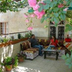 Elvan Турция, Ургуп - отзывы, цены и фото номеров - забронировать отель Elvan онлайн фото 15