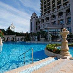 Отель Wyndham Grand Xiamen Haicang Китай, Сямынь - отзывы, цены и фото номеров - забронировать отель Wyndham Grand Xiamen Haicang онлайн с домашними животными