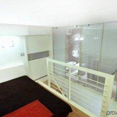 White Hotel балкон