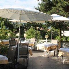 Отель Annabell Италия, Меран - отзывы, цены и фото номеров - забронировать отель Annabell онлайн питание фото 2