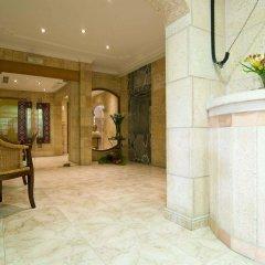 Hotel Balear сауна