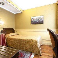 Отель Al Codega Италия, Венеция - 9 отзывов об отеле, цены и фото номеров - забронировать отель Al Codega онлайн комната для гостей