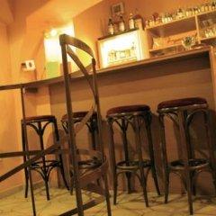 Гостевой Дом Pension Dientzenhofer Прага гостиничный бар