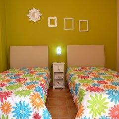 Отель My Second House детские мероприятия фото 2