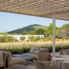 Ca Na Xica - Hotel & Spa фото 10