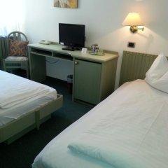 Hotel Schonbrunn Меран удобства в номере