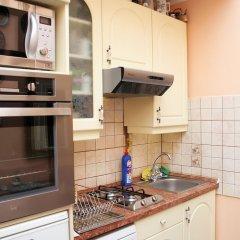 Отель Jozsef Korut Apartment Венгрия, Будапешт - отзывы, цены и фото номеров - забронировать отель Jozsef Korut Apartment онлайн фото 6