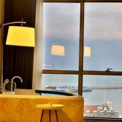 Отель Ramada Iskenderun удобства в номере