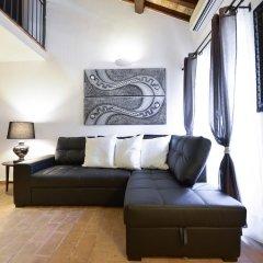 Отель Ibernesi 1 Apartment Италия, Рим - отзывы, цены и фото номеров - забронировать отель Ibernesi 1 Apartment онлайн фото 24