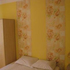 Отель Mira Guest House Банско детские мероприятия