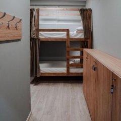 Hostel DeArt фото 28