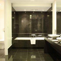 Отель Theoxenia House Hotel Греция, Кифисия - отзывы, цены и фото номеров - забронировать отель Theoxenia House Hotel онлайн ванная