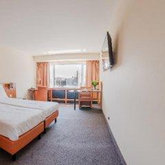 Arass Hotel & Business Flats комната для гостей фото 2