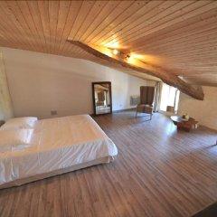 Отель logis-des-cordeliers Франция, Сент-Эмильон - отзывы, цены и фото номеров - забронировать отель logis-des-cordeliers онлайн комната для гостей фото 3