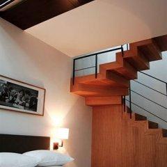The Granary - La Suite Hotel 5* Люкс повышенной комфортности с различными типами кроватей