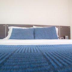 Отель Vizcaya Real Колумбия, Кали - отзывы, цены и фото номеров - забронировать отель Vizcaya Real онлайн бассейн фото 2