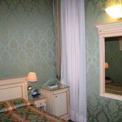 Hotel Villa Delle Palme удобства в номере