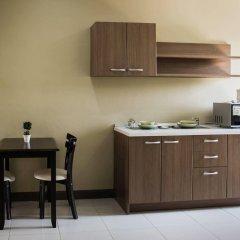 Отель The Panwa Guesthouse в номере