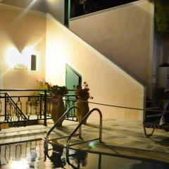 Апартаменты Mary Studios & Apartments интерьер отеля