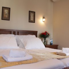 City Center Jerusalem Израиль, Иерусалим - 1 отзыв об отеле, цены и фото номеров - забронировать отель City Center Jerusalem онлайн комната для гостей