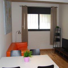 Апартаменты Vivobarcelona Apartments - Princep Барселона фото 19