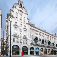 Отель Le Meridien Piccadilly фото 2