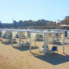 Отель House Del Levante Бари пляж