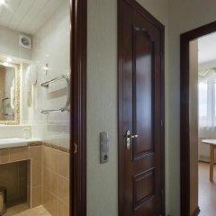 Гостиничный Комплекс Орехово ванная фото 2