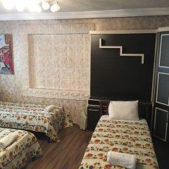 OzenTurku Hotel Турция, Памуккале - отзывы, цены и фото номеров - забронировать отель OzenTurku Hotel онлайн комната для гостей фото 5