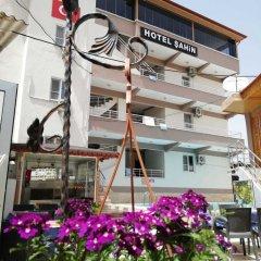 Sahin Турция, Памуккале - 1 отзыв об отеле, цены и фото номеров - забронировать отель Sahin онлайн фото 6