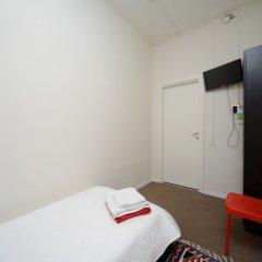 Гостиница Петровка 17 комната для гостей