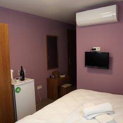 The Merwano Hotel Турция, Стамбул - отзывы, цены и фото номеров - забронировать отель The Merwano Hotel онлайн удобства в номере