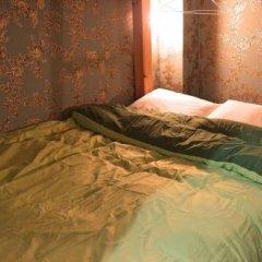 Отель Stay Miya Япония, Тэндзин - отзывы, цены и фото номеров - забронировать отель Stay Miya онлайн спа