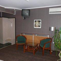 Отель Ustra Болгария, Карджали - отзывы, цены и фото номеров - забронировать отель Ustra онлайн удобства в номере