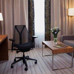 Гостиница Hilton Garden Inn Kaluga в Калуге - забронировать гостиницу Hilton Garden Inn Kaluga, цены и фото номеров Калуга фото 2