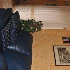 Отель Vittoria Италия, Палермо - 2 отзыва об отеле, цены и фото номеров - забронировать отель Vittoria онлайн интерьер отеля фото 2