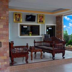 Отель T.Y.Airport Inn Таиланд, Такуа-Тунг - отзывы, цены и фото номеров - забронировать отель T.Y.Airport Inn онлайн фото 7