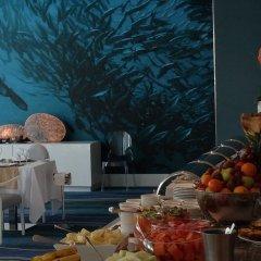 Отель Presidente Luanda Ангола, Луанда - отзывы, цены и фото номеров - забронировать отель Presidente Luanda онлайн питание