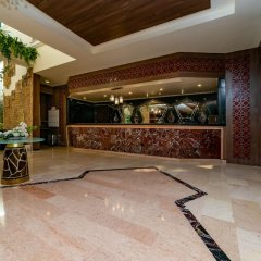 Armas Kaplan Paradise Турция, Кемер - 4 отзыва об отеле, цены и фото номеров - забронировать отель Armas Kaplan Paradise - All Inclusive онлайн парковка