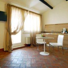 Апартаменты Navona Luxury Apartments в номере фото 2