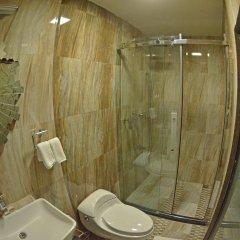 Отель Newtown Inn Мальдивы, Северный атолл Мале - отзывы, цены и фото номеров - забронировать отель Newtown Inn онлайн фото 4