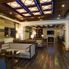 Manesol Galata Турция, Стамбул - 2 отзыва об отеле, цены и фото номеров - забронировать отель Manesol Galata онлайн интерьер отеля фото 2