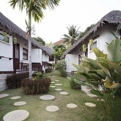 Отель Lazy Days Samui Beach Resort фото 9
