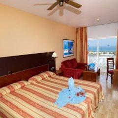 LABRANDA Hotel Golden Beach - All Inclusive фото 9