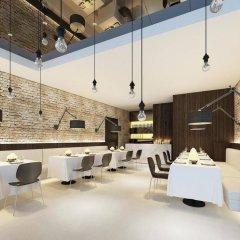 Отель North Island Hotel Китай, Сямынь - отзывы, цены и фото номеров - забронировать отель North Island Hotel онлайн питание фото 3