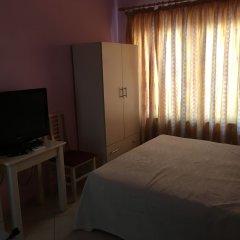 Star Hotel комната для гостей фото 3