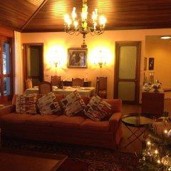 Отель Bed&Garden Чезате интерьер отеля