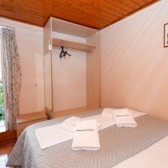 Отель Kampielo Suites Греция, Корфу - отзывы, цены и фото номеров - забронировать отель Kampielo Suites онлайн фото 3