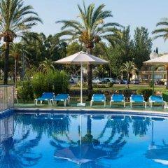 Отель BelleVue Club Resort фото 15